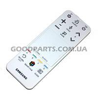 Пульт для телевизора Samsung AA59-00774A