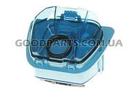 Контейнер для пыли для пылесоса Rowenta RS-RT900087
