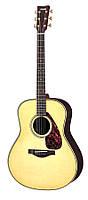 Акустическая гитара YAMAHA LL26