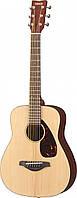 Акустическая гитара YAMAHA JR2 NAT