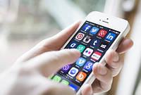 10 ожидаемых функций, которыми будут обладать смартфоны к 2018 году