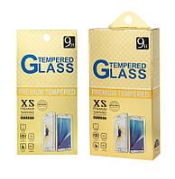 Защитное Стекло для iPhone 7, 7 Plus на Экран, Дисплей