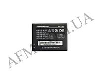 АКБ оригинал Lenovo BL192 A529/  A680/  A590/  A300/  A750/  A388t/  A526