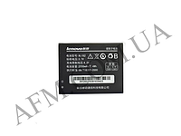 АКБ high copy Lenovo BL192 A529/  A680/  A590/  A300/  A750/  A388t/  A526