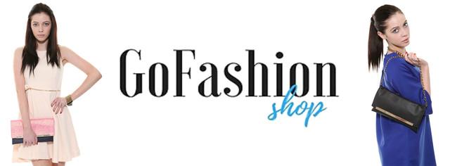 купить клатч недорого в украине в интернет магазине GoFashion