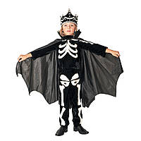 """Карнавалный костюм """"Кощей бессмертный"""""""