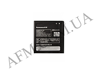 АКБ high copy Lenovo BL209 A706/  A788T/  A820E/  A760/  A516/  A378T/  A398T