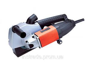 Штроборез AGP CS 125