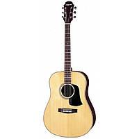 Акустическая гитара Aria AW 35 Т-N