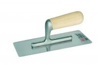 Кельма для венецианской штукатурки 200*80*06 мм Pavan