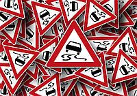 Обучение вождению кат. «В»