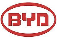 Автозапчасти  BYD F3 (БИД F3)