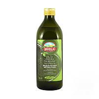 Оливкова олія Olio Extra Vergine di Oliva 1 л