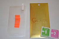 Защитное стекло (защита) для Samsung Galaxy Grand 2 G7102 | G7105 | G7106 ОТЛИЧНОЕ КАЧЕСТВО