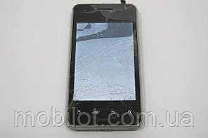 Мобильный телефон Jiayu Jy-G1 (TZ-672)