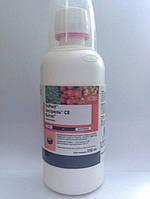 Инсектицид системный Ексирель СЕ(250мл)-эффективная защита от совки,тли ,трипс