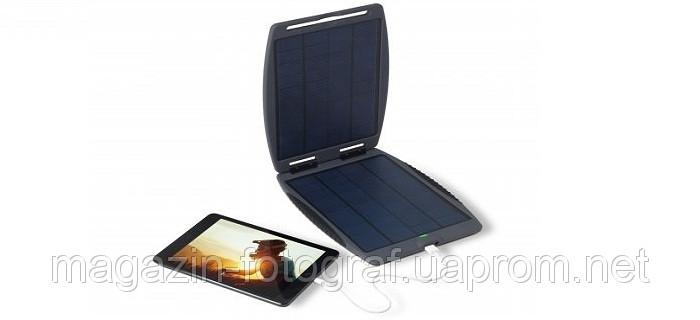 Powertraveller Solargorilla SG002