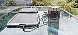 Powertraveller Solargorilla SG002, фото 3