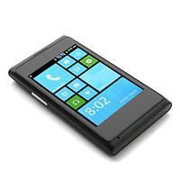 "Смартфон M-Horse 920 mini 2 sim 3,5"" Android"
