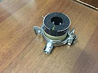 Хомут с термоизоляцией Armaflex MIP-H|/15-18