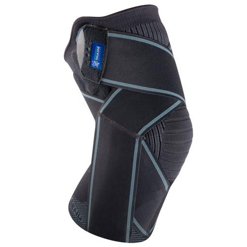 Лигаментарный ортез на колено Ligastrap Genu