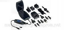Powermonkey eXplorer V2 - солнечное зарядное устройство PMEV2001
