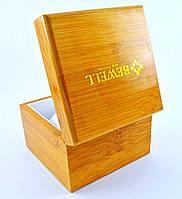 Оригинальная деревянная коробка Bewell