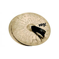 "Тарелка Sabian 18"" HHX New Symphonic French"