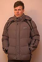 Куртка мужская зимняя DW
