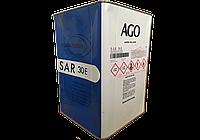 Клей наирит SAR 30 Е, фото 1