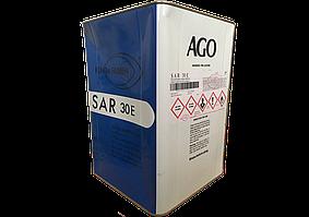 Клей наирит SAR 30 Е