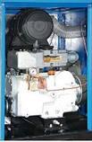 Безмасляные винтовые компрессоры, фото 2