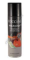 Спрей - защита от влаги и пыли Coccine MULTI STOP , 250 мл