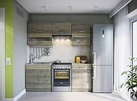 Мебель для кухни, комплект мебели для кухни Алина