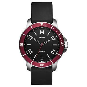 Часы мужские MVMT MODERN SPORT MARINER