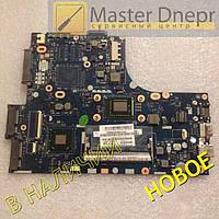 НОВАЯ!!! Материнская плата Lenovo S300, S400, S500 Intel