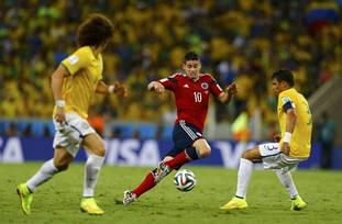 Ігрова футбольна форма