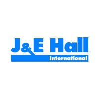 Презентация HallScrew от Еврокул
