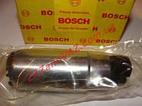 Электробензонасос топливный BOSCH Авео Нубира Нексия, фото 1