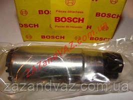 Электробензонасос топливный BOSCH Ваз 2105 2107 инжектор