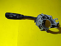 Переключатель под рулевой Mercedes w202/w210/c208 1993 - 2003 400525 Topran