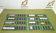 Оперативна пам'ять для ПК DIMM DDR 1Gb