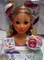 Кукла манекен