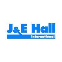 Чиллеры Aquachill на базе компрессоров J&E Hall