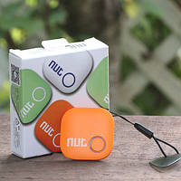 Брелок NUT Smart Tracker