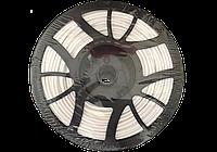 Термопластичный прутковый клей для обуви Белый