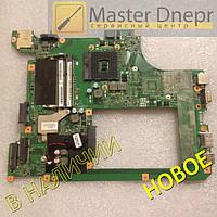 НОВАЯ!!! Материнская плата Lenovo B560, V560, B565, V565 intel