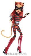 Торалей Страйп Катастрофа из серии Супергерои Cat Tastrophe Toralei Stripe