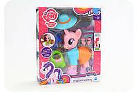 Игровой набор Hasbro Пони модница Старлайт Глиммер B7302 (Оригинал)