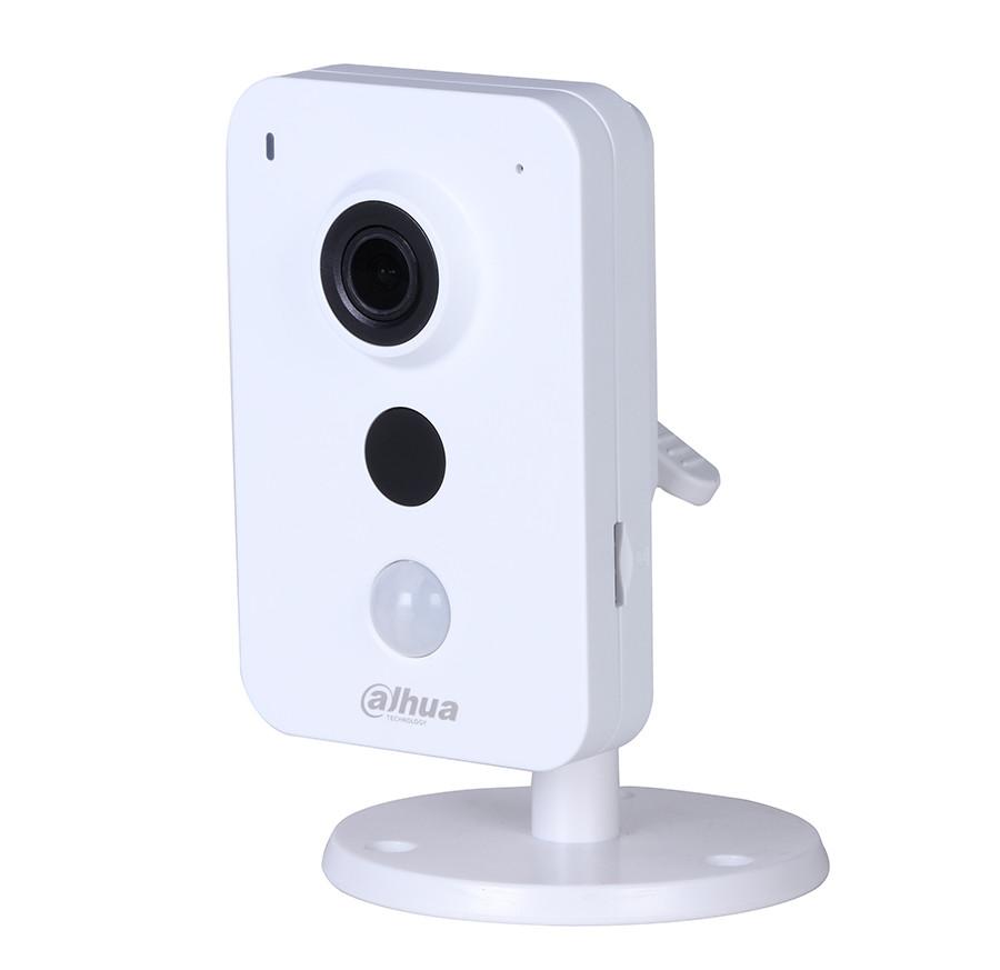 IP-видеокамера 1,3 Мп Dahua DH-IPC-K15AP